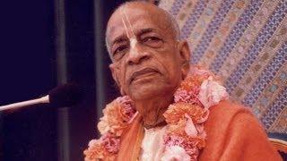 Srila Prabhupada on Bhagavad Gita AS IT IS Chapter 1 Verses 2-3