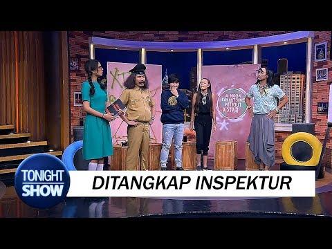 download lagu Jefri Nichol Ditangkap Inspektur Jay gratis
