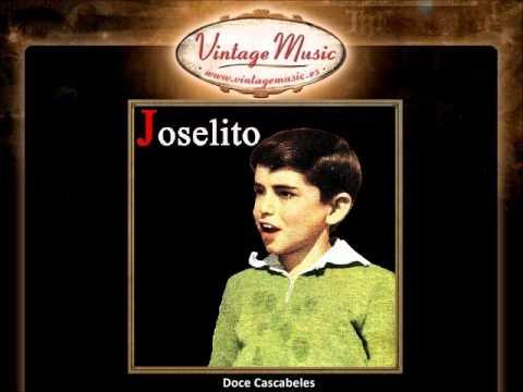 Joselito - Doce Cascabeles (VintageMusic.es)