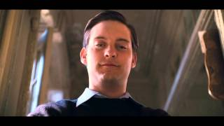 Spider-man 3 (2007) - Trailer
