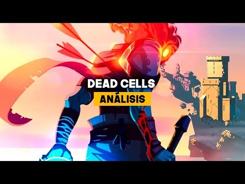 IGN Copied my Dead Cells Review: What do I do?