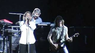 "DEEP PURPLE - 2005 "" Live in Istanbul"" (DVD Quality)"