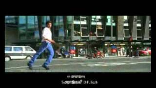 Kandha - Kandha Kottai Movie, Kandha Kottai Trailer, Kandha Kottai Songs, Kandha Kottai Free Download