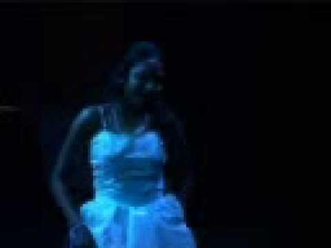 Sinhala University Drama