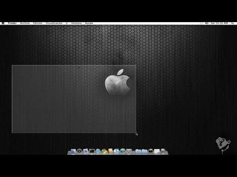 ¿Windows, Mac o Linux? - Que SO te conviene