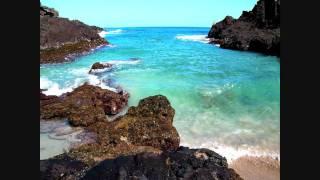 Watch Matisyahu Sea To Sea video