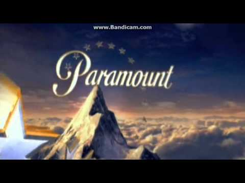 paramount dvd logo 2003 - photo #1