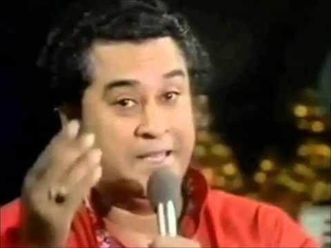 mere sang sang aaya teri    by subroto nandi