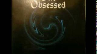 Watch Obsessed To Protect And To Serve video