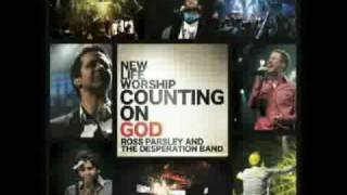 Watch New Life Worship Glorified video