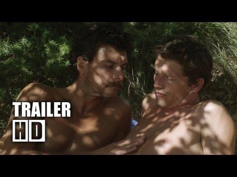 Stranger by the Lake - L'Inconnu du lac | Trailer 2013 HD