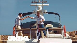 Ledri Vula ft. Lyrical Son - Princess Diana