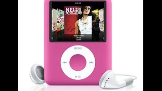 [Access Ipod Music Without Itunes!!  NO TOUCH SCREEN!!] Video