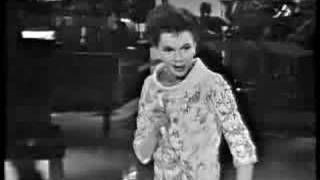 Watch Judy Garland That
