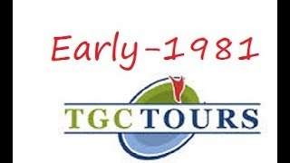 The Golf Club 2019 - *Breaking News* I have joined TGCTours