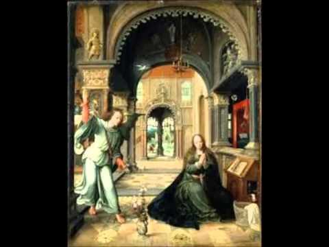 Бёрд Уильям - If that a sinner