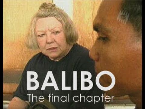 Balibo: The Final Chapter - 53 min documentary
