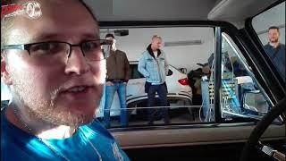 Totalcar Erőmérő: Lada 1200s