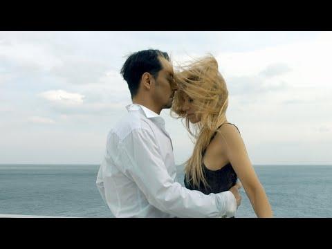 Reflex - Говори со мной (премьера клипа 2016)