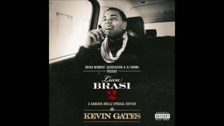 Kevin Gates- Out The Mud