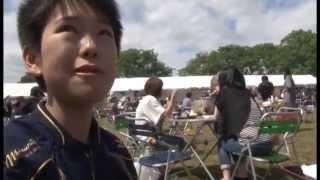 「宝物」(白老町PR動画)