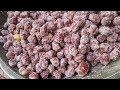 Cách làm đậu phộng rang đường cực ngon chỉ trong 15 phút cho ngày Tết cổ truyền thumbnail