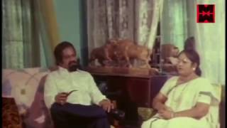 Malayalam Hot Full Movie - Oru Nimisham Tharoo - Full Length Movie [HD]