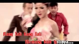 download lagu Sir Gobang Gosir - Duo Anggrek -  Dengan gratis