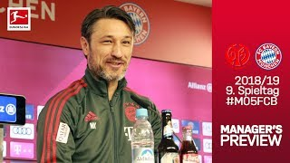 """We have to seize the opportunities"" 