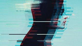 Mr. Robot sezon 3 - po raz pierwszy w TV | zwiastun CANAL+
