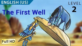 The First Well: Learn English (US) with subtitles -