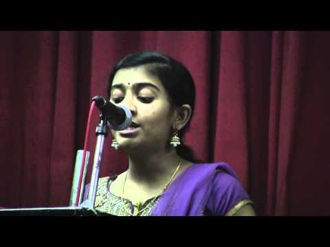 Jai Kottu Telangana Audio CD release by Premraj 5