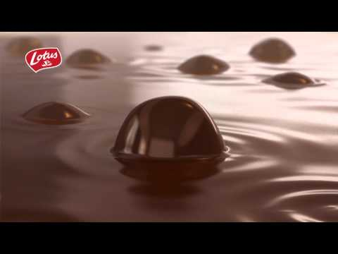 Another product innovation from Lotus Bakeries: Lotus Rolls. Enjoy the great sensation of speculoos combined with chocolate in these 3D animated beauty shots.