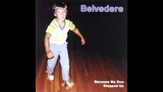 Watch Belvedere Bad Day video