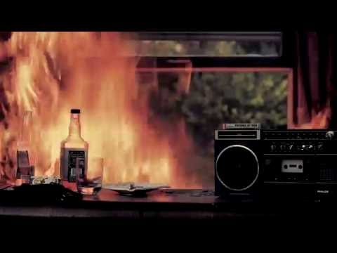 Enemy Planes - No Strings (official Music Video) video
