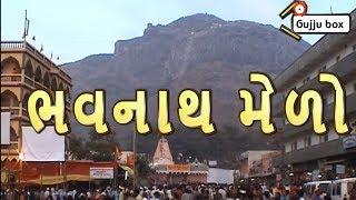 Bhavnath Mela | Mahashivratri mela | Girnar Junagadh | Tourist attractions in Junagadh