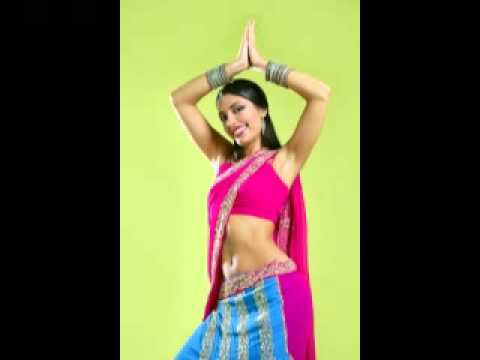 New Bhangra Belly Dance Music Instrumentals video