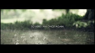 Mike Shinoda - Over Again (zwieR.Z. Remix) Official Lyric Video