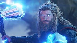 Lastest  action movies 2019 HD - Best Fantasy movie