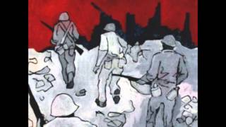 Watch Classics Of Love Gun Show video