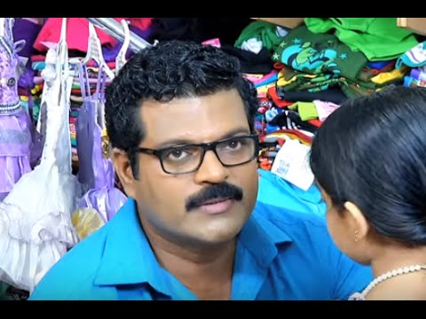 Manjurukum Kaalam Episode 65 Mazhavil Manorama
