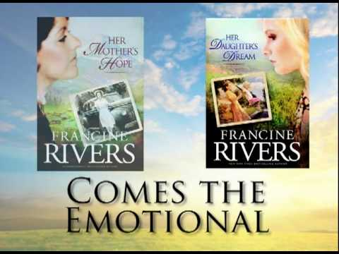 Francine Rivers: Her Daughter's Dream trailer