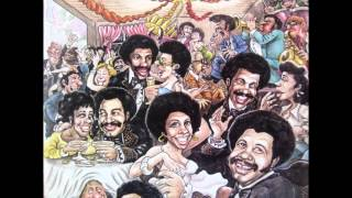 Download Lagu ARCHIE BELL & THE DRELLS ITS HARD NOT TO LIKE YOU Gratis STAFABAND