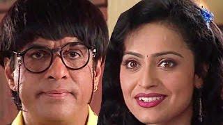 Shaktimaan Hindi – Best Kids Tv Series - Full Episode 111 - शक्तिमान - एपिसोड १११