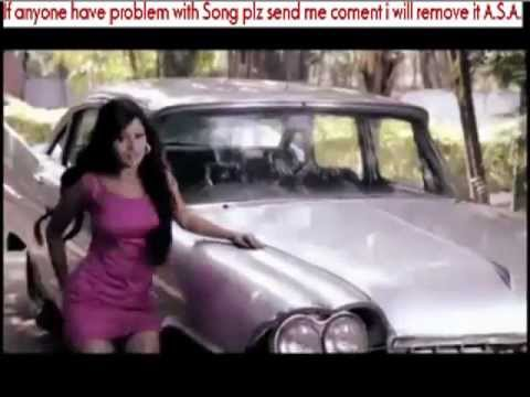 New Nepali  Remix Song Yeni maya ho Best Nepali  Remix Song...