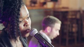 Sunset Soul Acoustic Duo - Wedding and Function Promo Video