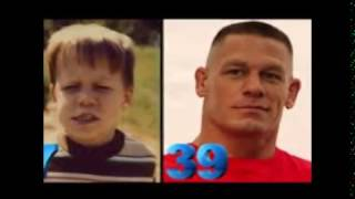 JOHN CENA, wwe, john cena, wrestler, world wrestling entertainment, wrestling, wrestle, superstar
