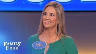 2 for 1 SALE! At the MORTICIANS! | Family Feud