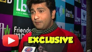 Sushant Shelar Exclusive Interview - New Marathi Movie