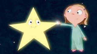 Twinkle Twinkle Little Star | Nursery Rhymes | Kids Songs | Baby Songs | Toddler Fun Learning